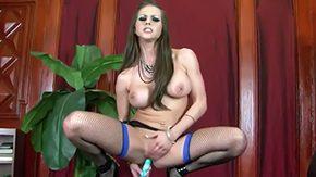 Rachel Love, Amateur, Big Cock, Big Natural Tits, Big Pussy, Big Tits