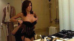 Hotel Escort, American, Aunt, Bend Over, Big Tits, Bitch