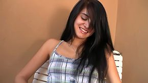 Web Teen, 18 19 Teens, Amateur, Anorexic, Audition, Babe