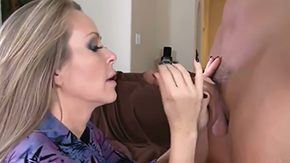 Rocco Reed, Banging, Bend Over, Bitch, Blowjob, Brutal