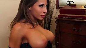 Madison Ivy, Ass, Ass Licking, Assfucking, Asshole, Ball Licking