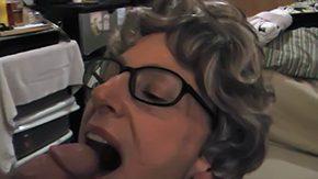 Gilf High Definition sex Movies Huge Butt Hallucination Granny GILF