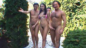 Anal Orgy, Anal, Ass, Assfucking, Big Ass, Big Cock