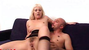 Asian Mature, Anal, Anal Creampie, Asian, Asian Anal, Asian Big Tits